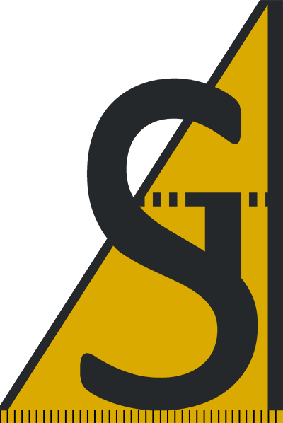 Gosport Surveying Associates Limited